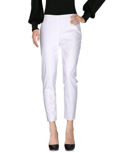 Повседневные брюки RALPH LAUREN BLACK LABEL 36902472BJ