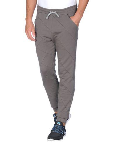 Повседневные брюки IUTER 36902589BL