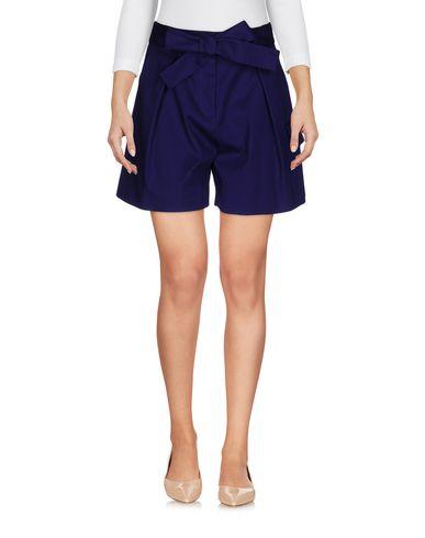 Повседневные шорты MSGM 36902975UN