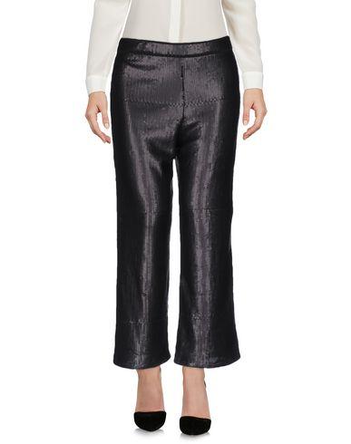 Повседневные брюки STEFANEL 36903440KT