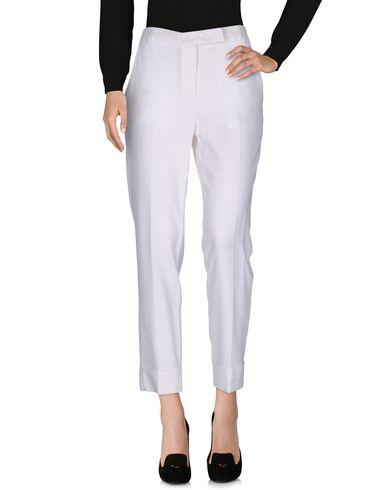 Повседневные брюки от LUXURY FASHION