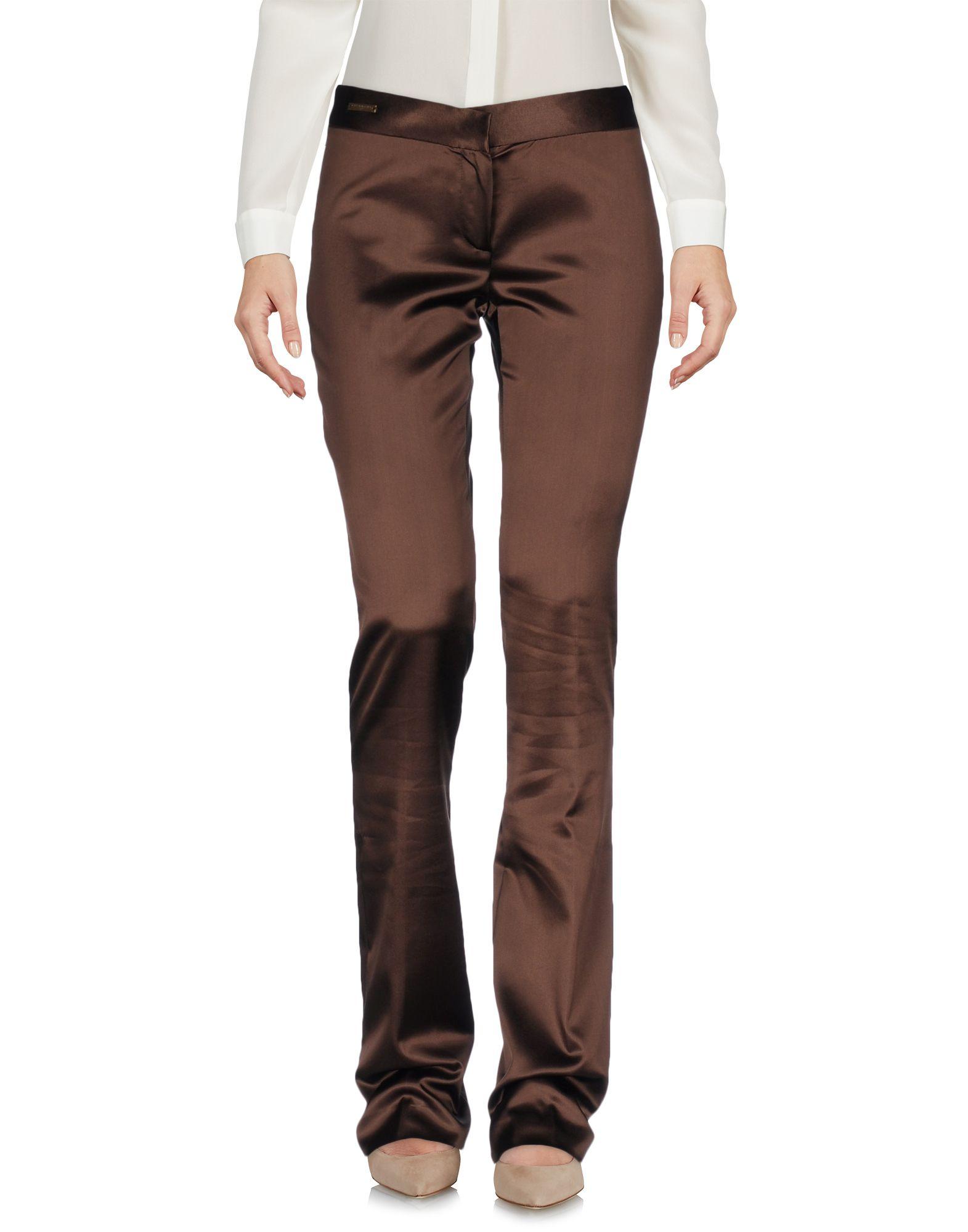 купить RICHMOND X Повседневные брюки по цене 4200 рублей