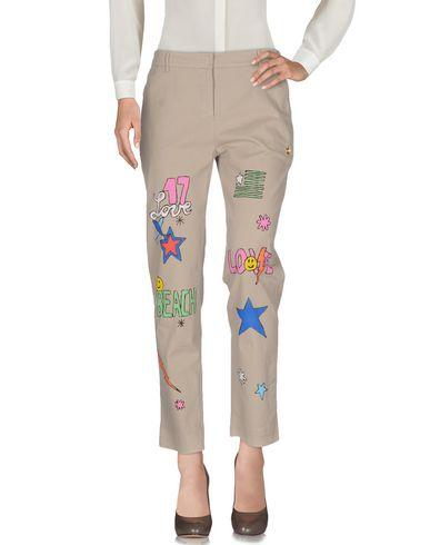 Повседневные брюки от THE EDITOR