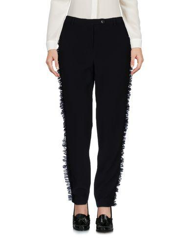 Повседневные брюки от GIANLUCA CAPANNOLO