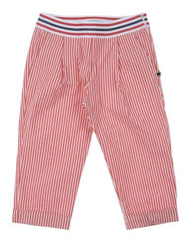 Повседневные брюки от L:Ú L:Ú