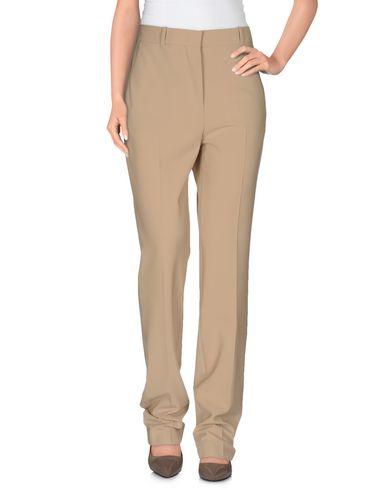 GIVENCHY Pantalon femme