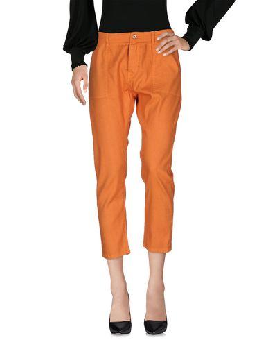 Повседневные брюки от LIIS - JAPAN