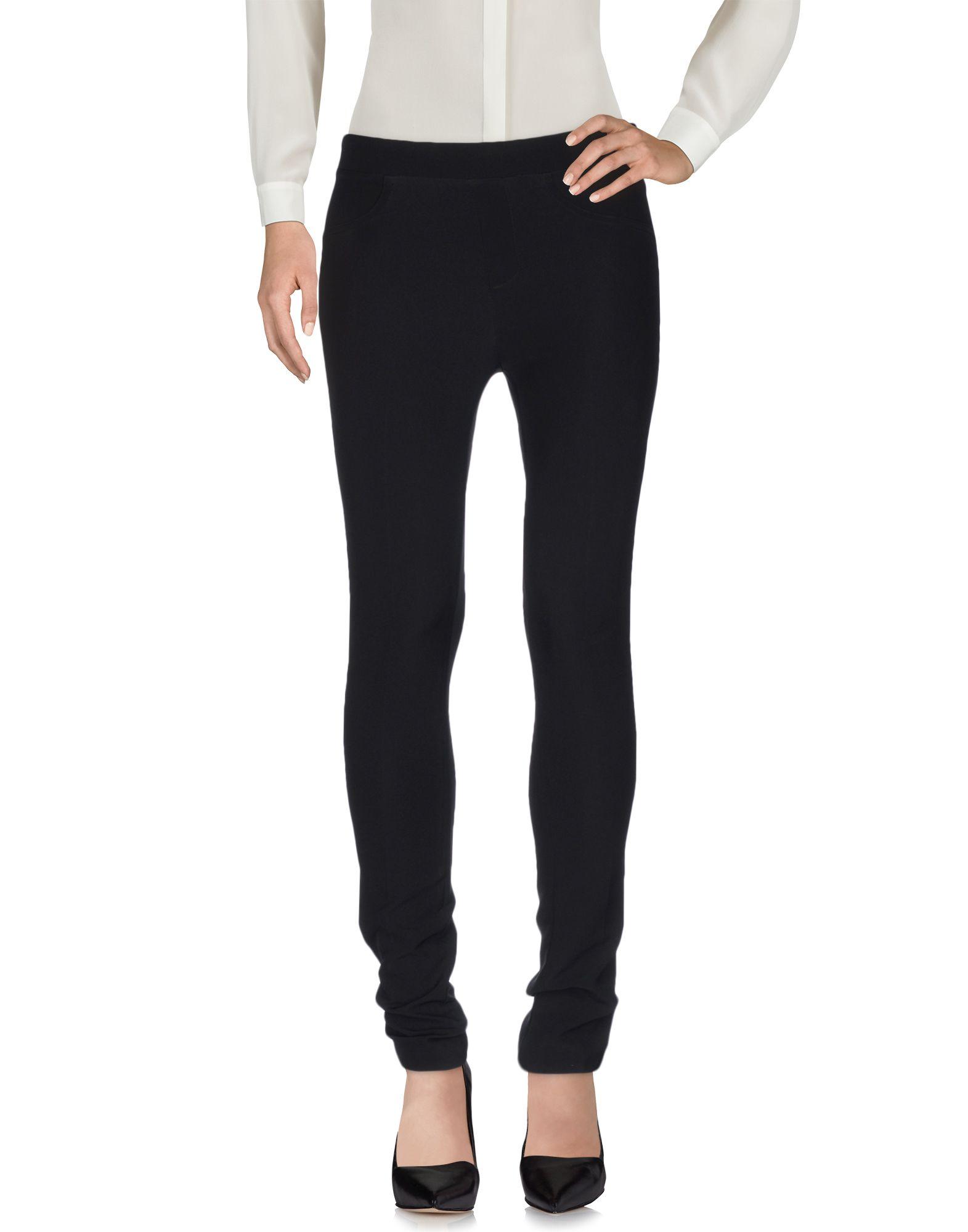 где купить ERNESTO CHIARI Повседневные брюки по лучшей цене