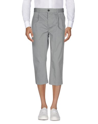 one-seven-two-34-length-trousers