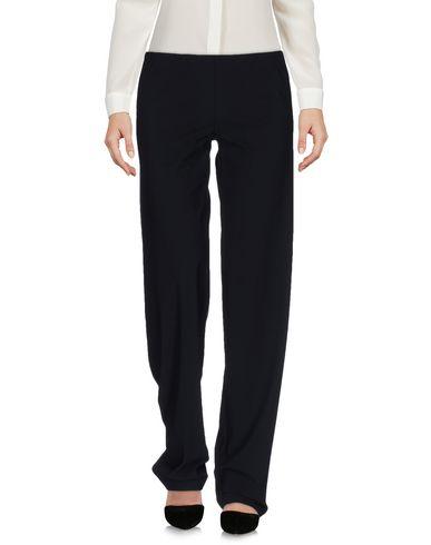 Повседневные брюки от HIGH TECH
