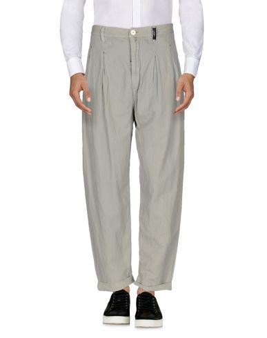 Повседневные брюки HIGH 36904550JC
