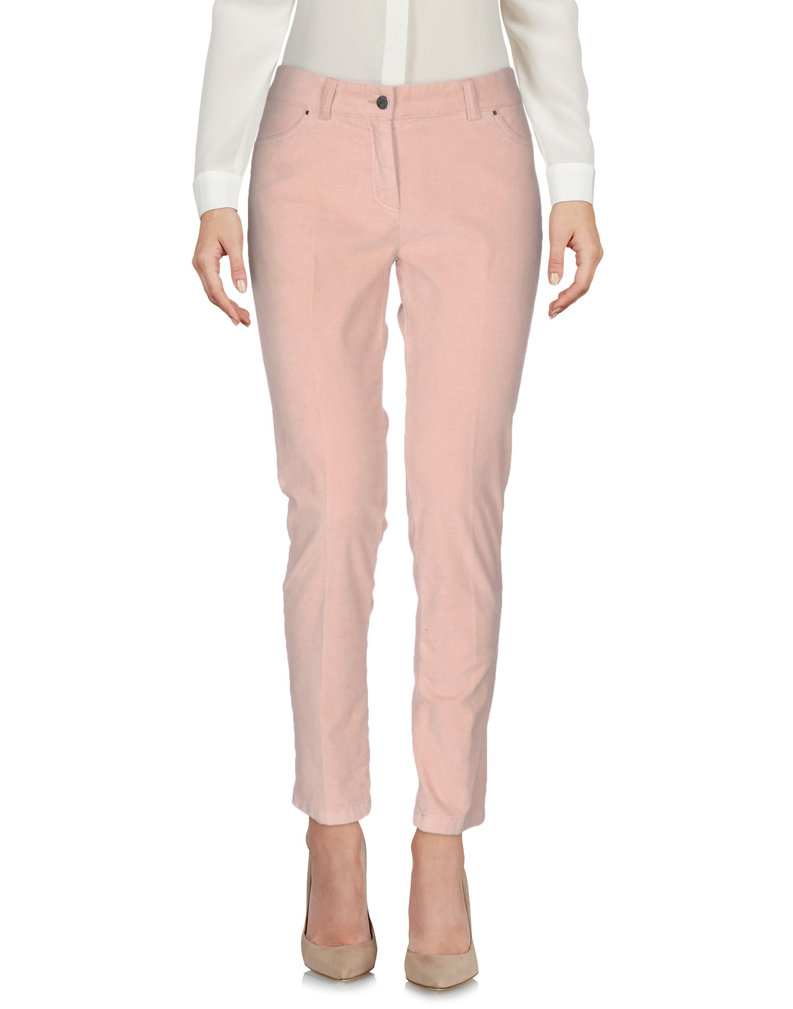 BLUKEY Повседневные брюки blukey повседневные брюки