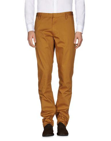 Повседневные брюки MARC BY MARC JACOBS 36904750TE