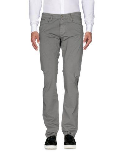 Повседневные брюки ERMANNO SCERVINO 36904814LB