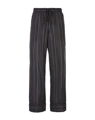 Повседневные брюки от GEORGE J. LOVE