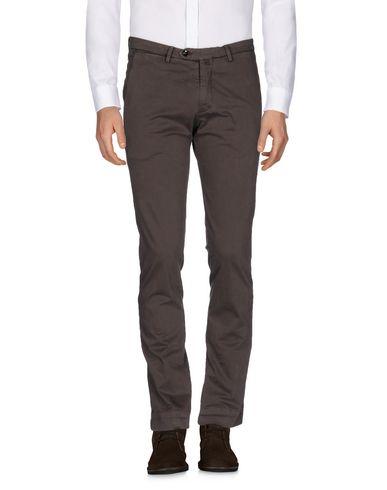 Повседневные брюки от B SETTECENTO