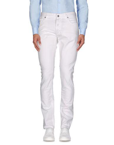 Повседневные брюки JUST CAVALLI 36905778CD