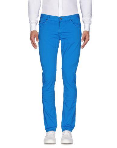 Повседневные брюки JUST CAVALLI 36905778GX