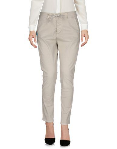 Jcolor pantalon femme