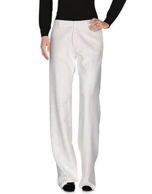 Reuthen Angebote DSQUARED2 Damen Hose Farbe Weiß Größe 4