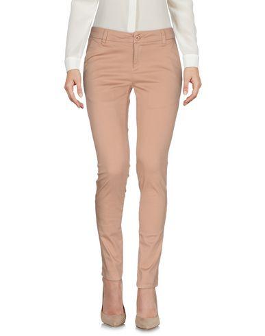 Повседневные брюки от ATELIER FIXDESIGN