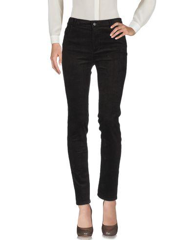 Повседневные брюки NINETTE 36906428EU