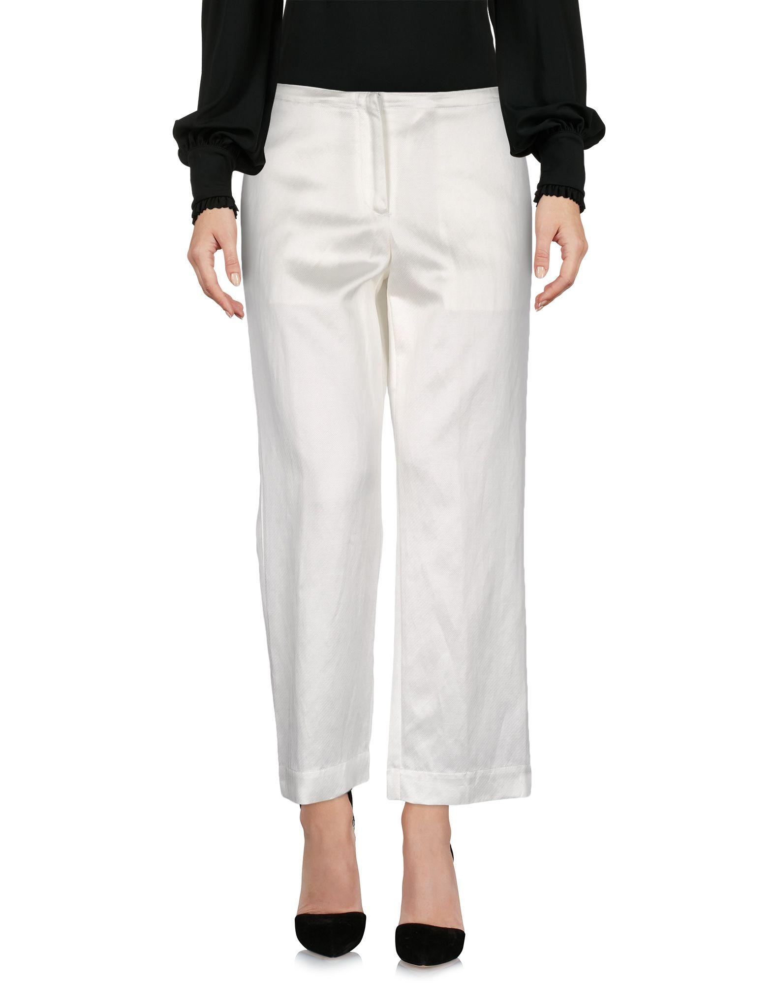 peachoo krejberg короткое платье PEACHOO+KREJBERG Повседневные брюки