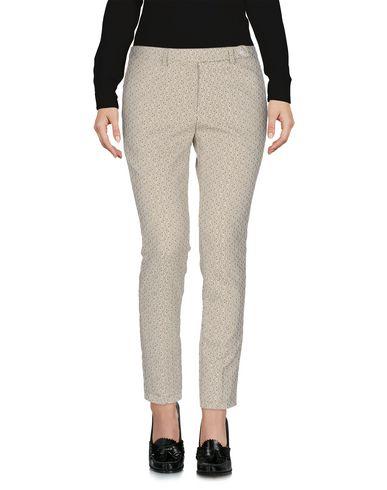 •MILANO PARIGI• Pantalon femme