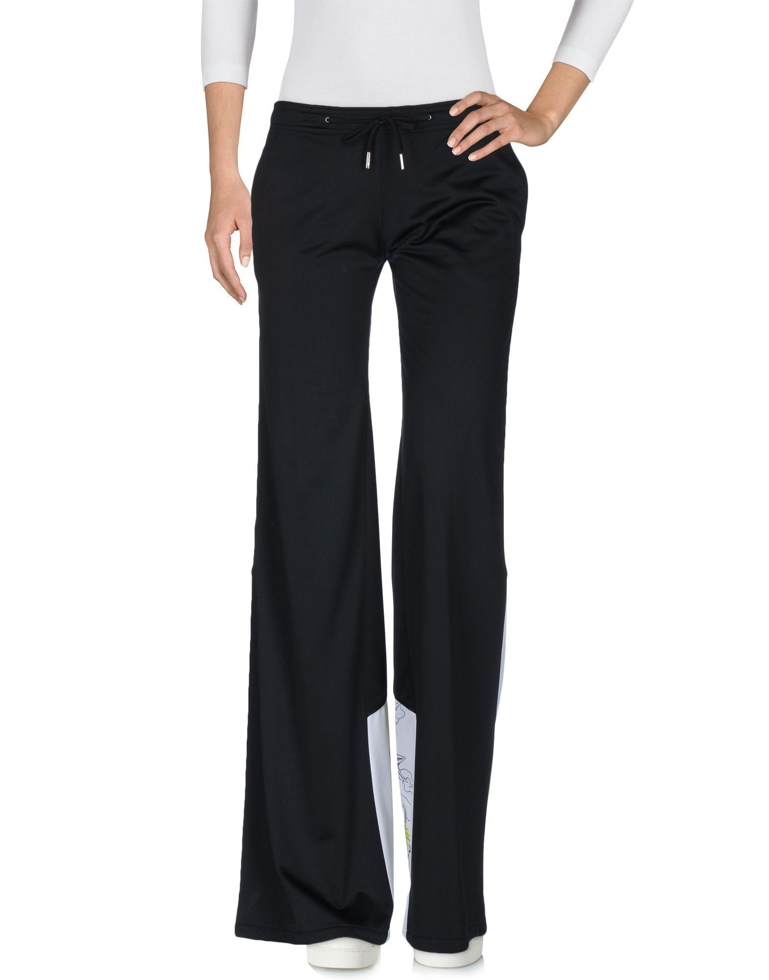 RICHMOND DENIM Повседневные брюки цена 2017