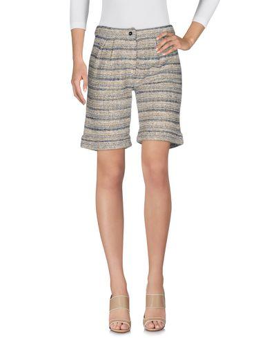 bruno-manetti-bermuda-shorts