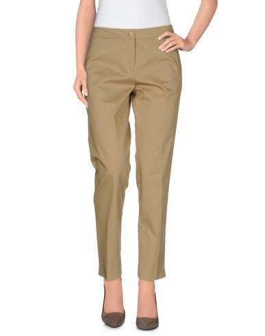 Повседневные брюки ETRO 36906855CJ