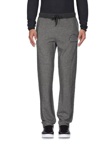 Повседневные брюки MARC BY MARC JACOBS 36906926NS