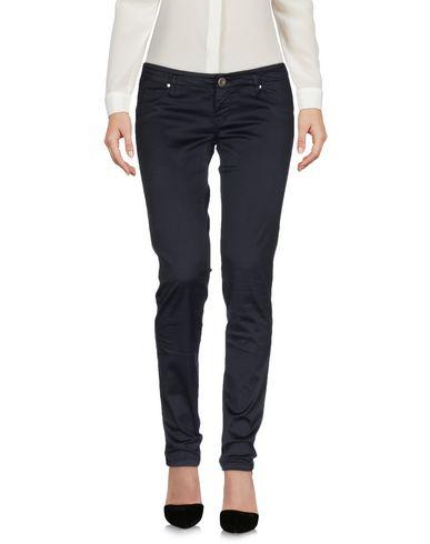 Повседневные брюки TAKE-TWO 36907120VF