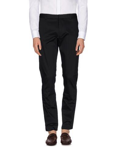 Повседневные брюки OPENING CEREMONY 36907360CJ