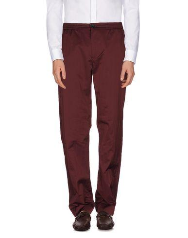 Повседневные брюки OPENING CEREMONY 36907368VC