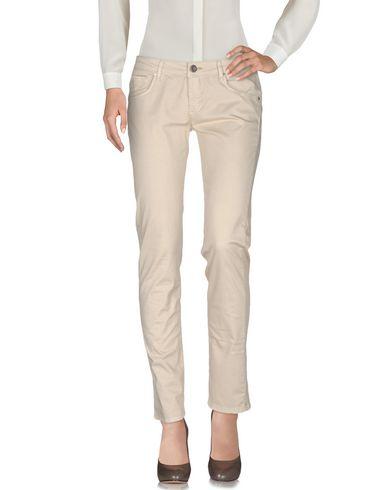 Повседневные брюки TAKE-TWO 36907411QT