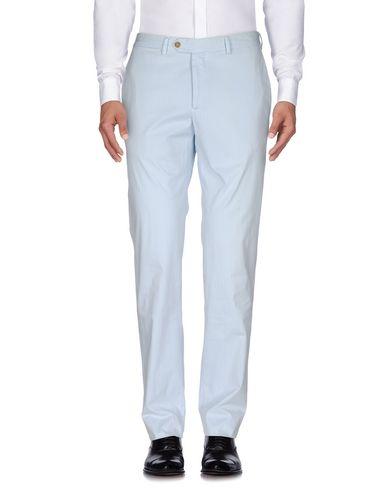Повседневные брюки PAL ZILERI CONCEPT 36907873KE
