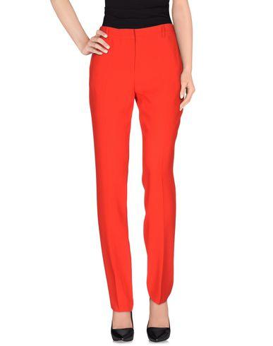 Повседневные брюки EMANUEL UNGARO 36907981BF
