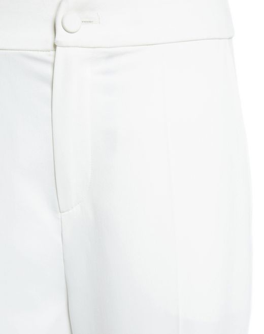 lanvin albène pants women
