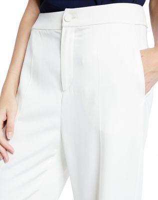 LANVIN ALBÈNE PANTS Pants D a