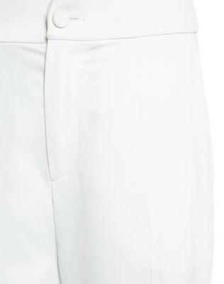 LANVIN ALBÈNE PANTS Pants D r