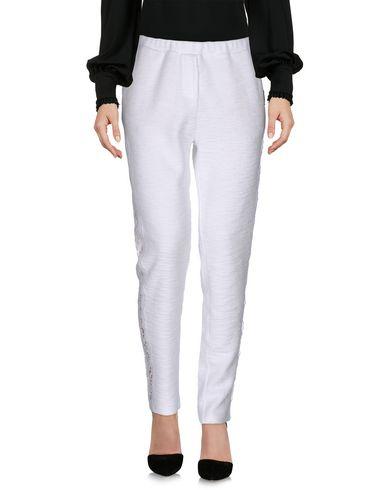 Повседневные брюки от TWIN-SET JEANS
