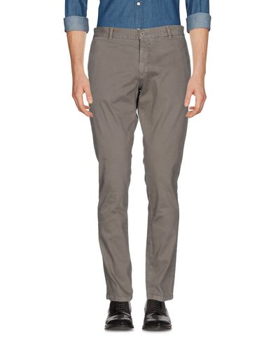 HERMAN & SONS Pantalon homme