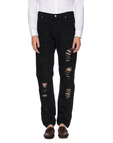 Повседневные брюки от HAMAKI-HO