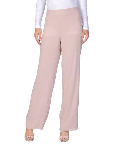 Повседневные брюки от AMONREE