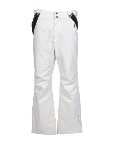 RH+ Pantalons de ski homme