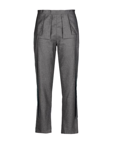 bav-tailor-casual-trouser