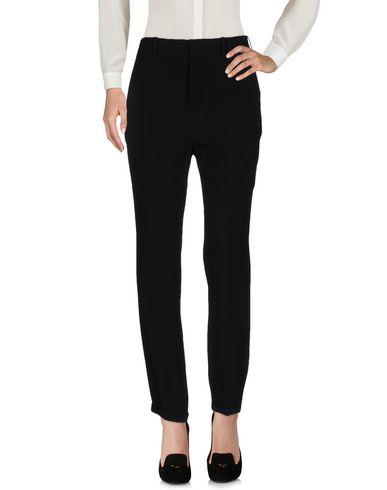 Повседневные брюки MARNI 36910357IB