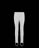 MONCLER CASUAL TROUSER - Casual trousers - women
