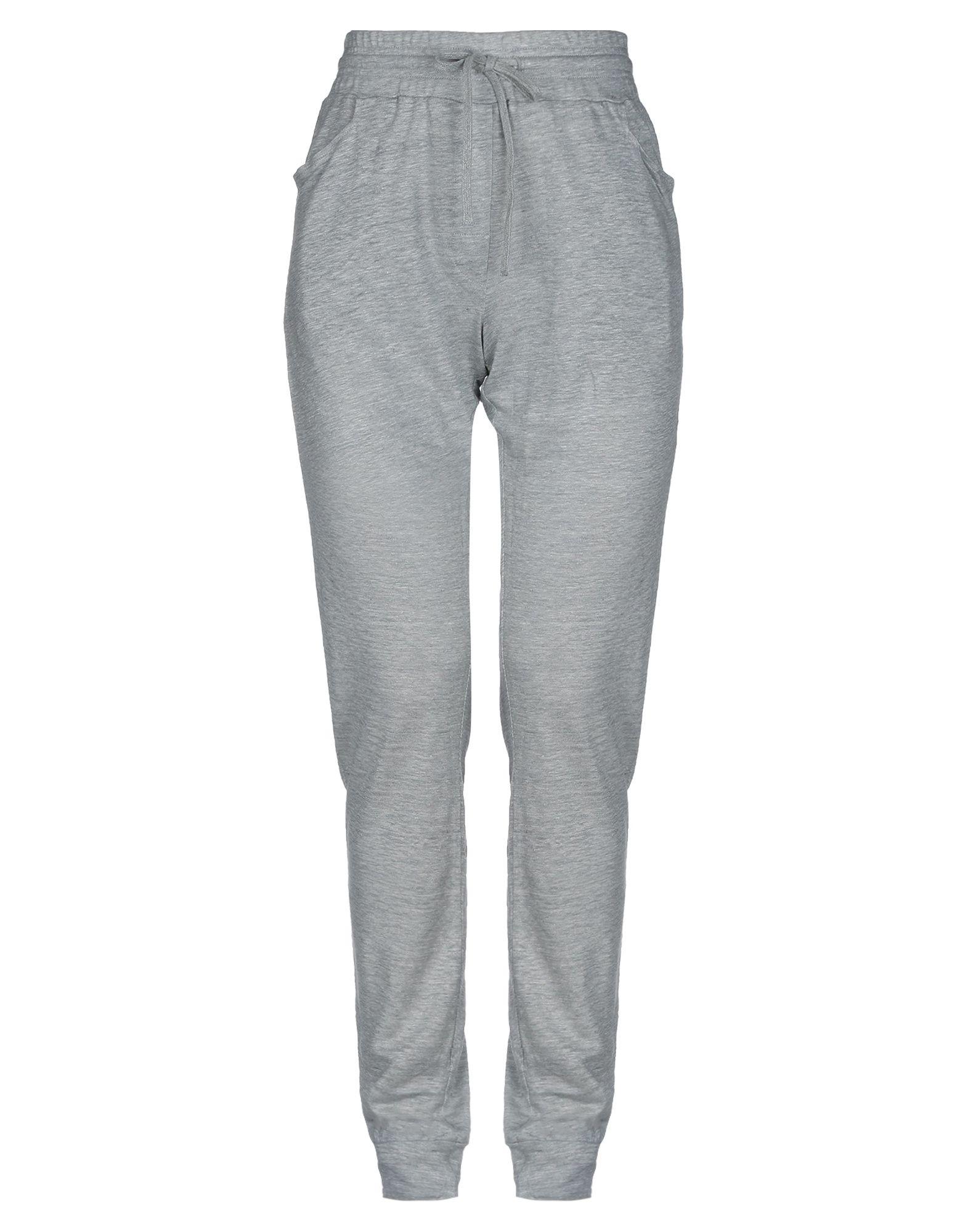 Majestic Pants CASUAL PANTS
